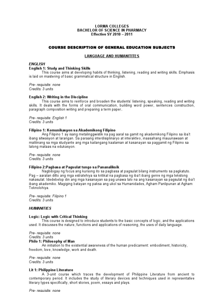 Erfreut Student Lebenslauf Probe Filipino Ideen - Entry Level Resume ...