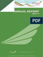 ET Annual Report 10 11
