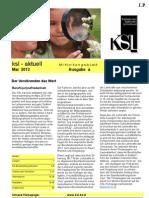 KSL-2013-02-web