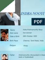 indiranooyi-121027001106-phpapp01