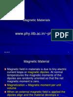 magnetostatics2 (1)