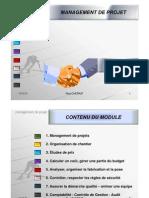 Gest Projet 05 Cours Fst (3)