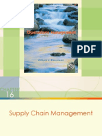Chap016-Supply Chain Management