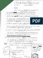 IMG8.pdf