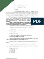 revisqui10.pdf