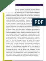 hEIDEGGERTrabajo Final Estetica (1)