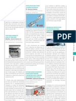 SISTEMA MODULAR MINITEC.pdf