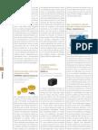 VENTOSAS DE BAIXO CURSO PARA.pdf