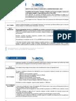 resumen_servef.pdf