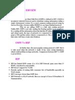 19858 OSPF Basics