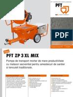 PFT_ZP_3_XL_MIX_RO