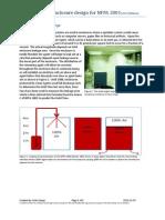 Clean Agent enclosure design for NFPA 2001 Retrotec version.pdf