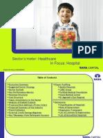 Sectorometer - Hospitals.pdf