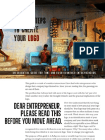 3simplestepstocreateyourcompanylogo-anessentialguideforentrepreneurs-120904082319-phpapp02[1].pdf