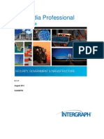 Geo Media Professional User Guide
