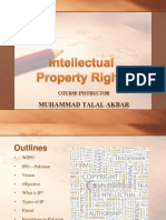 Intellectual Property.ppt