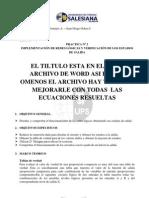 DIGITAL PRACTICA 2- IMPLEMENTACION DE REDES.docx