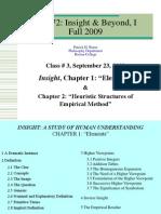 InsightClass3_Sep23