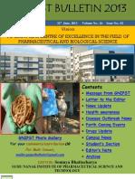 GNIPST BULLETIN 26.2.pdf