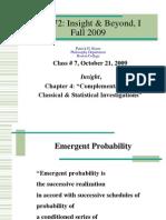 InsightClass7_Oct21