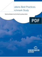 WhitePaper_BenchmarkStudy_2013
