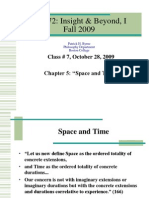 InsightClass8_Oct28