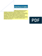 Adv Excel Practice Tools2011
