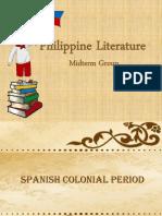 philippineliterature-130309020027-phpapp02