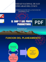 Presentacion Ing Rojas