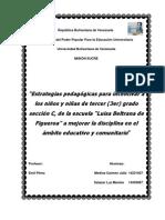 Proyecto Mariela 2