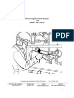 steam trap inspection guide.pdf