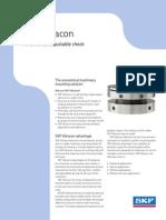 SKF-Vibracon-brochure.pdf