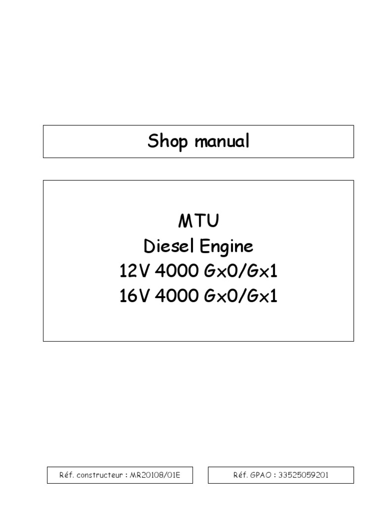 1509848678 mtu laser noise mtu adec wiring diagram at pacquiaovsvargaslive.co