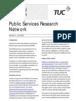 PSRN Bulletin # 4.pdf
