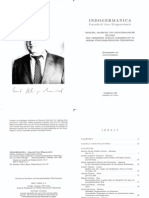 Klingenschmitt-Festschrift-2005