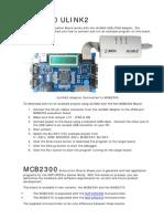 MCB2300_ULINK2