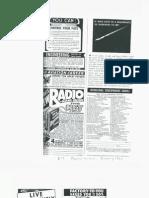 Propagande - 1940-1942