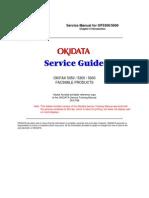 50_53_5600.PDF
