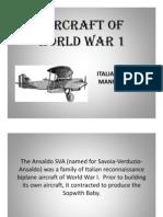 Ansaldo - Aircraft-of-World-War-1.pdf