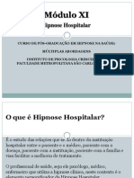 137081934-Hipnose-hospitalar