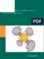 Exposicion laboral a disolventes.pdf