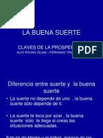 LA_BUENA_SUERTE[1].ppt