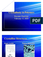 Diffusion In Solids Shewmon Pdf
