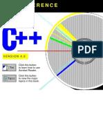 C++ZA DOS
