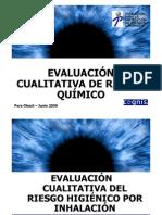 Evaluación Cualitativa del Riesgos Químico.pdf