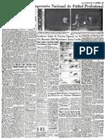 1957 Portada Campeon