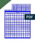 tablas de equivalencia.docx