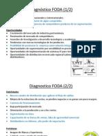 Caso Vandella 20101009 Resumen
