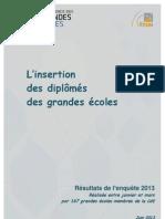 enquete-insertionj-2013