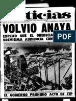 Noticias 261